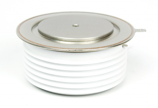 Dynex Gate Turn-Off Thyristor