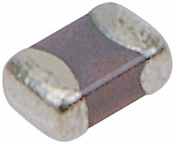 Image of Part Number 0805ZC105KAT2A manufactured by AVX.