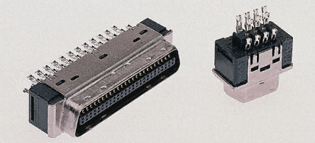 Image of Part Number 10120-3000PE manufactured by 3M.