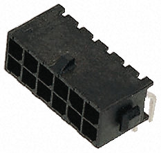 Image of Part Number 2-1445055-3 manufactured by TE CONNECTIVITY.