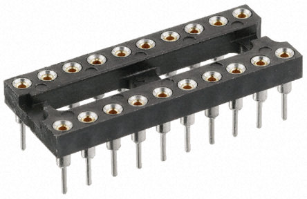 Image of Part Number 2-1571552-8 manufactured by TE CONNECTIVITY.