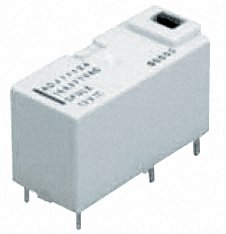 ADJ13112 from PANASONIC ELECTRIC WORKS
