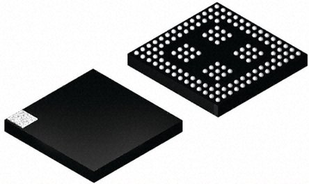 ADSP-21262SKBCZ200 from ANALOG DEVICES