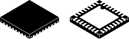 AMIS30542C5421G from ON SEMICONDUCTOR