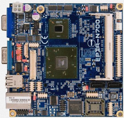 Image of EPIA-N700-15