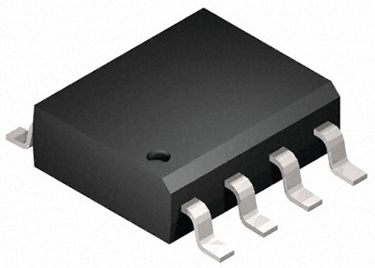 Image of IW3620-00