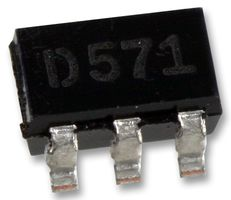 OPA691IDBVTG4 from TEXAS INSTRUMENTS