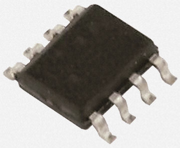 OPA695ID from TEXAS INSTRUMENTS